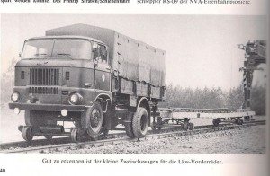 W50 L post-175-1269279780#nva-forum.de- kopie.jpg