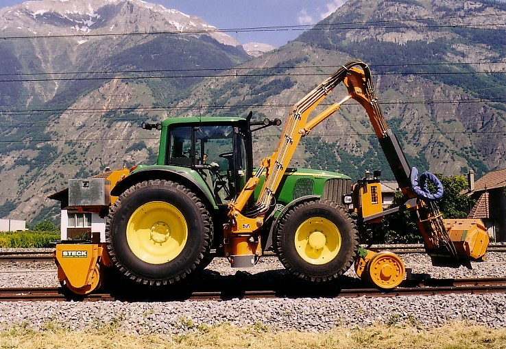 JohnDeere_2006_2.jpg