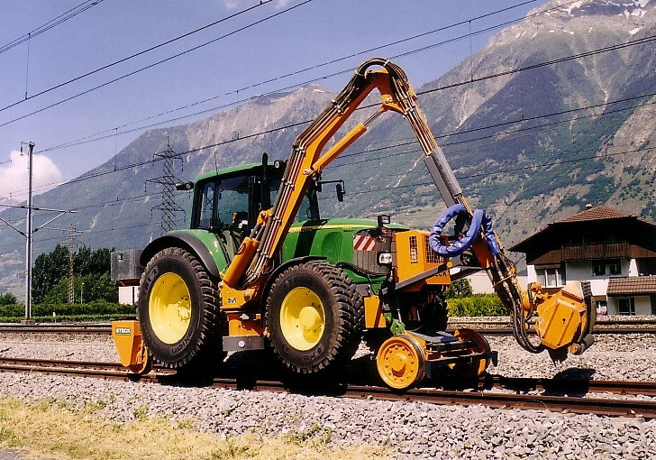 JohnDeere_2006_1.jpg